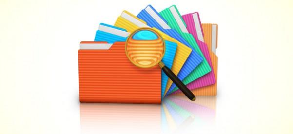 Microsoft oferece Office365 for Education gratuito para escolas