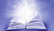 O livro que não pode esperar / crédito adimes / Fotolia.com