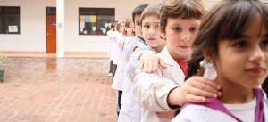 Filme La Educación Prohibida / crédito: divulgação