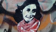 Metodologia da ONG Anne Frank chegará às escolas públicas de SP / crédito travelbug.nz / Flickr