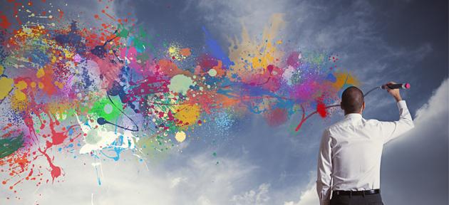Design Thinking modifica experiência de aprendizado | PORVIR - Page ...: porvir.org/porfazer/design-thinking-modifica-experiencia-de...