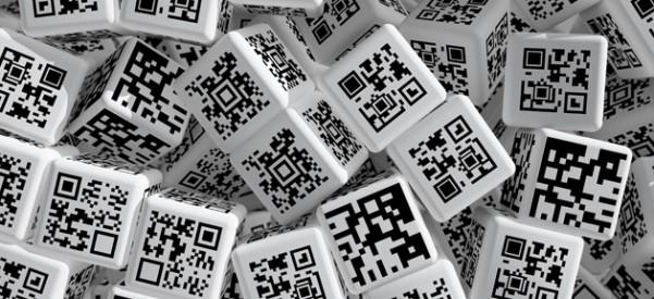 Primeira edição do Desafio Tecnologias que Transformam dará até R$ 10 mil para as melhores ideias tecnológicas que tenham impacto social
