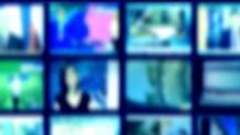 A multiplicação dos plataformas de videoaulas no Brasil / crédito udra11 / Fotolia.com