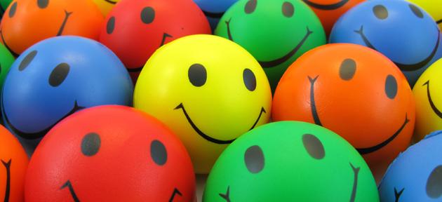 Resultado de imagem para felizes
