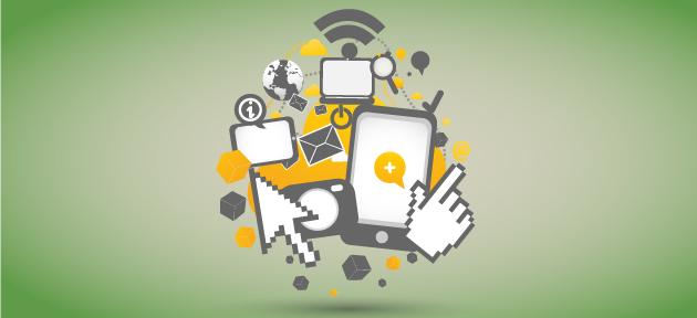 tecnologias mveis em educao essay