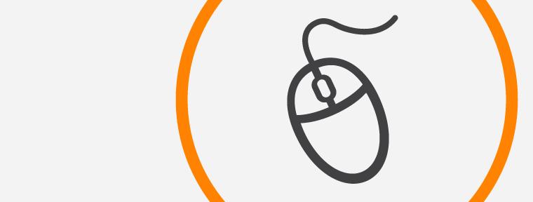 Ilustração do conteúdo MOOC