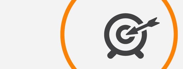 Ilustração do conteúdo Personalização