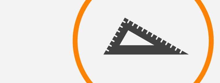 Ilustração do conteúdo Plataformas adaptativas