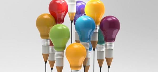 10 passos para inovar o ensino e o aprendizado