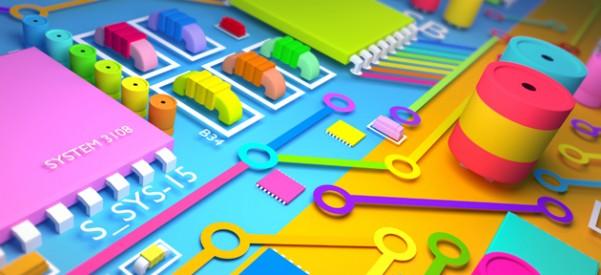 Especialistas defendem o ensino da programação nas escolas como meio de estimular a criatividade dos alunos