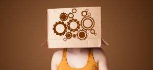 Cacho.la permitirá 'diagramação' de aulas on-line / crédito ra2 studio / Fotolia.com
