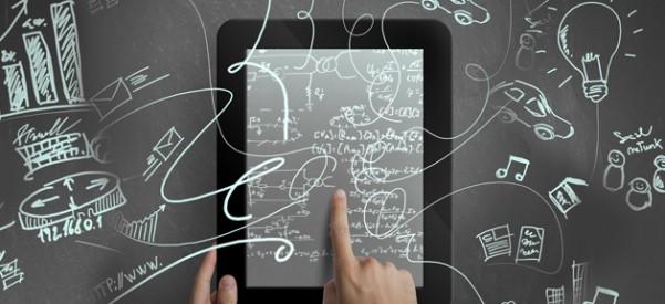 Física em Cena é um projeto de educadores do Rio de Janeiro que faz experimentos e dispobiliza videoaulas gratuitas
