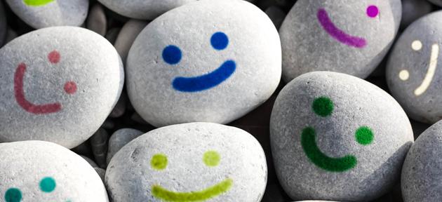 4 práticas que levam alunos a aprender com alegria