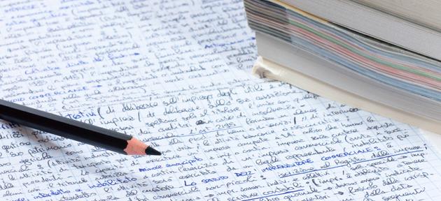 Depois da divulgação do Guia do Participante Enem 2013, o Porvir preparou algumas dicas para te ajudar a preparar seu texto
