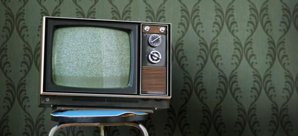 App gratuito oferece 250 videoaulas para o Enem