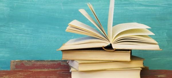 Para criadora do Devoradores de Livros, usar games e tecnologia é ótima maneira de aproximar as crianças da literatura