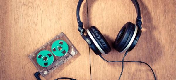 Pesquisadora da Northwestern University afirma que os benefícios da música podem melhorar o desempenho acadêmico
