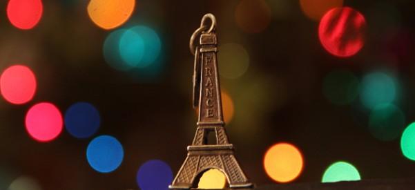 França lança sua 1ª plataforma nacional de Moocs