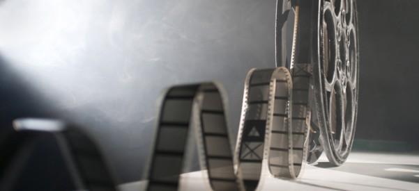 Projeto Curta na Escola tem mais de 350 curtas-metragens disponíveis com sugestões de aplicação em sala de aula