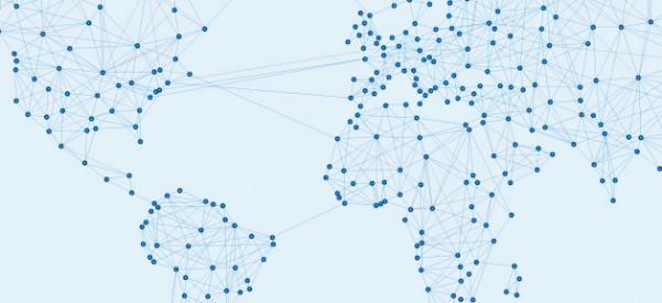 Conheça as 100 inovações digitais que mais melhoram o mundo