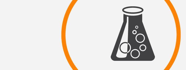 Ilustração do conteúdo STEM