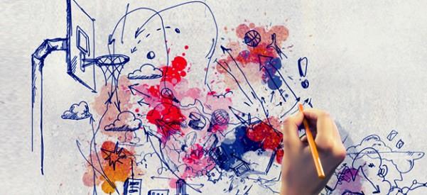 Design Thinking chega às salas de aula