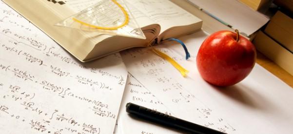 A variável que mais importa: o professor