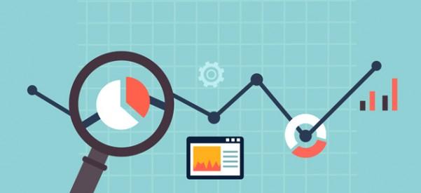 10 máximas na hora de adotar ou comprar uma plataforma de aprendizagem