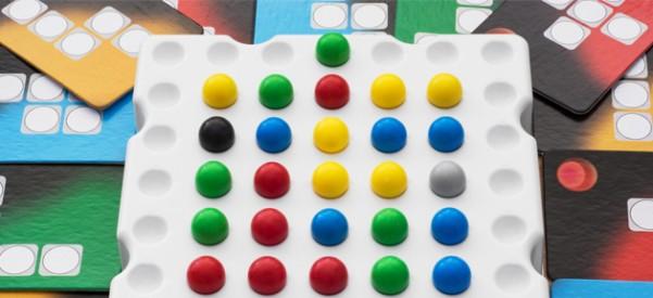 Crianças devem aprender lógica – e não programação