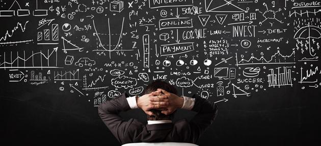 Harvard coloca Big Data na sala de aula