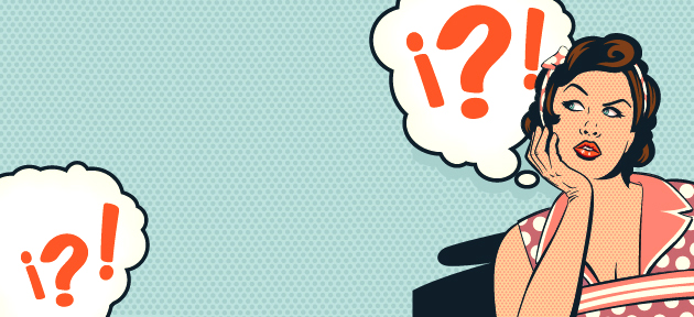 6 formas de discutir gênero  na sala de aula
