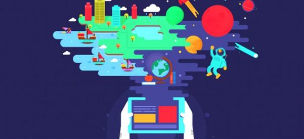 Estudo mapeia uso de objetos virtuais por docentes