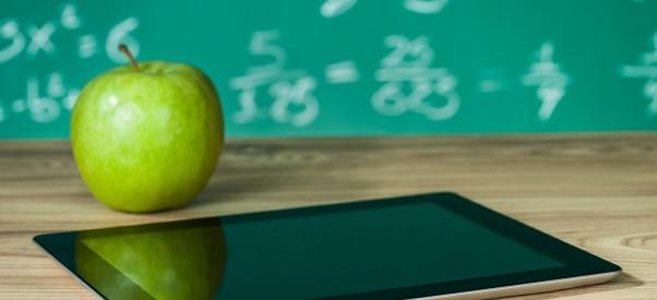 O que os educadores querem dos recursos tecnológicos