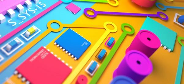 Programa leva fabricação digital a escolas do Brasil
