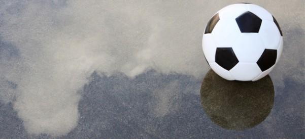 Copa do Mundo Mostras Virtuais