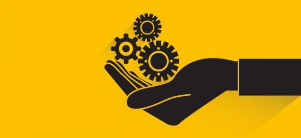 Primeira matéria de série sobre como inovar no ensino da engenharia