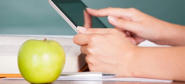 São Paulo oferece curso para uso de tecnologia a 250 mil educador