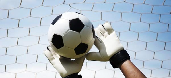 O que pode ser ensinado a partir do futebol