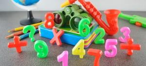 A matemática que engaja, diverte e estimula