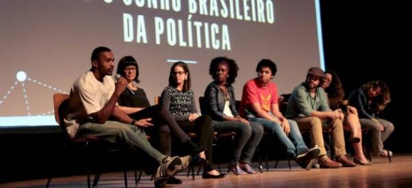 Sonho Brasileiro na Política