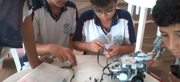 diário_inovações_robótica_02