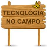 selo_tecnologia_campo