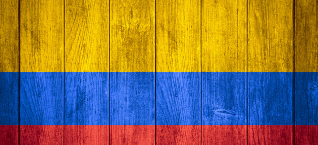 Colombia constrói centro de inovação para docentes