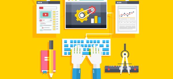 Documento Unesco Tecnologia Educação