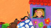 Desenvolvimento Infantil Videos