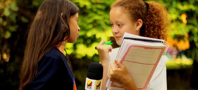 Pedal Pedagogias Alternativas