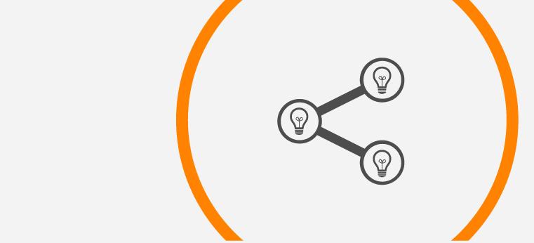 Ilustração do conteúdo Aprendizagem colaborativa