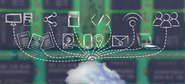 Big Data Competencias sec 21