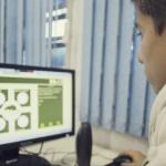 Objetos digitais de aprendizagem aumentam o interesse dos alunos - Gabo Morales