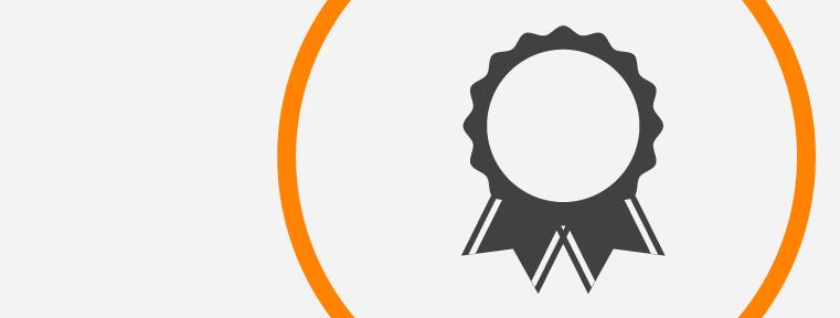 Ilustração do conteúdo Novas Certificações